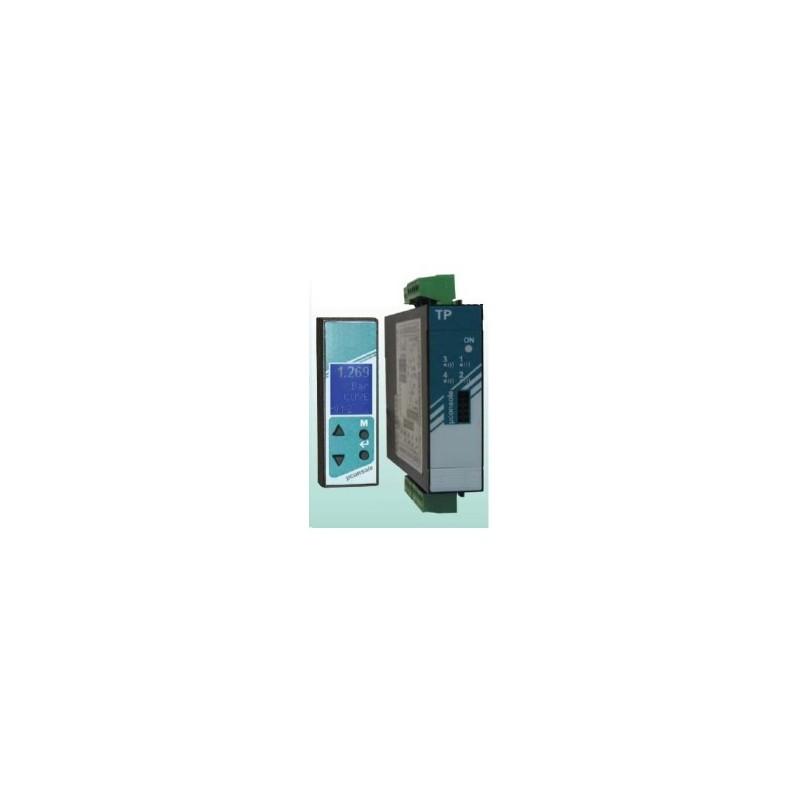 Convertisseur Programmable TM10